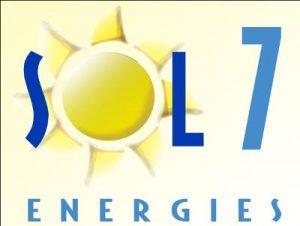 Sol 7 Energies