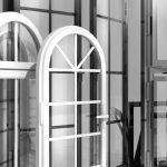Jusqu'au 10 avril: -15% sur les fenêtres, portes et volets