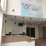 Cap'Azur: centre aquatique de Privas