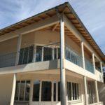 Centre de vacances le Pradet