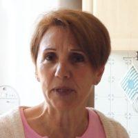 Marie-Andrée F, Privas